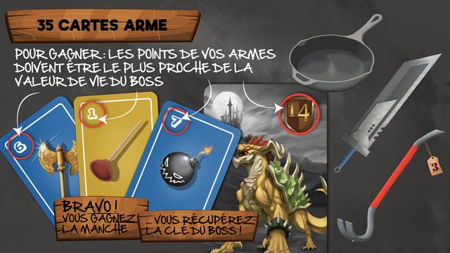 encart-ulule-ARMES5