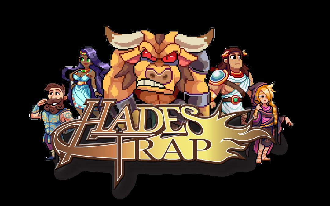 Hades Trap