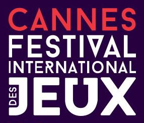 Débâcle jeux sera présent au Festival des jeux de Cannes